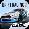 CarX Drift Racing 2 (Кар Икс Дрифт Рейсинг 2) купи много денег