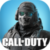 Аккаунты Call Of Duty Mobile! COD на Андроид и iOS