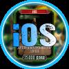 Души Mortal Kombat Mobile iOS