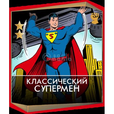 Супермен Классический Injustice 2