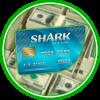 Деньги - GTA V Online