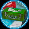 Пакеты - GTA V Online