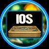 Mortal Kombat Mobile (МК) - аккаунты на iOS