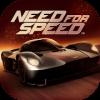 NFS No Limits (Need For Speed NL Гонки) купи много денег для событий