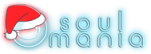 SOULMANIA.RU